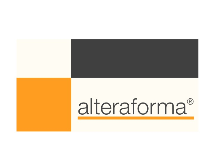 alteraforma® design gallery