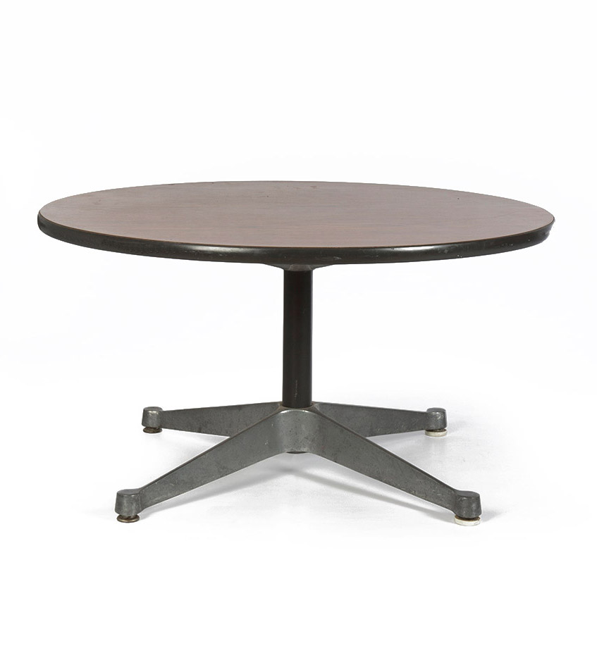 Contract-Coffee-Table-Main.jpg