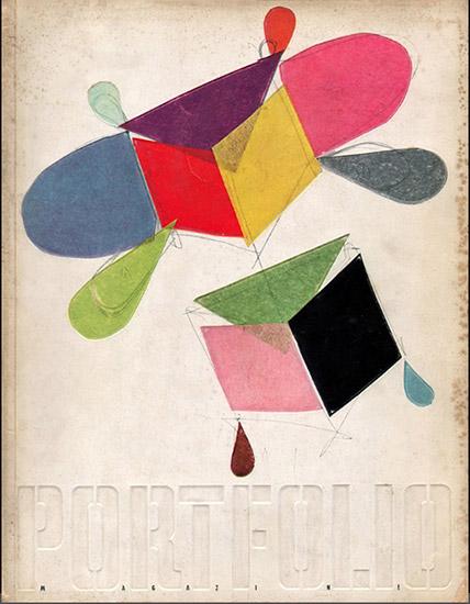 Portfolio-magazine-eames-cover2.jpg