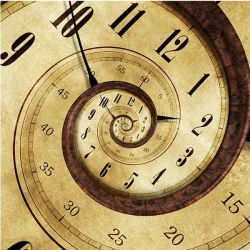 Wiki Timeline