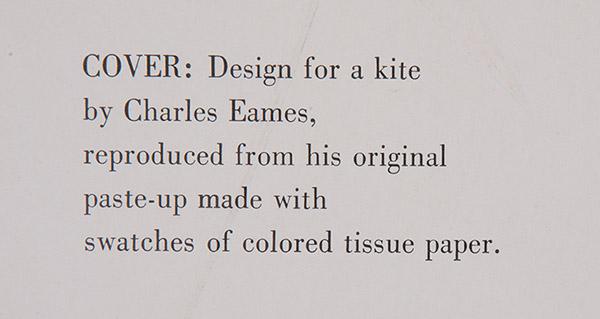 portfolio-magazine-eames-inside-cover.jpg