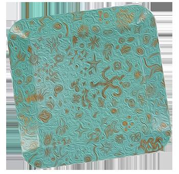 tray-stylized