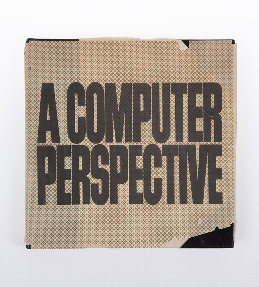 Computer-Perspective-Main.jpg