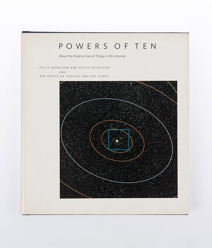 Powers-Of-Ten-Main.jpg
