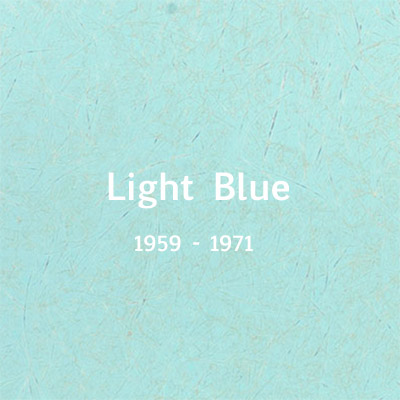 Light-blue.jpg