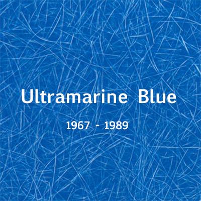 Ultra-blue.jpg