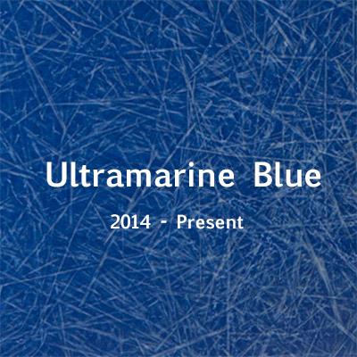ultramarine-2014.jpg