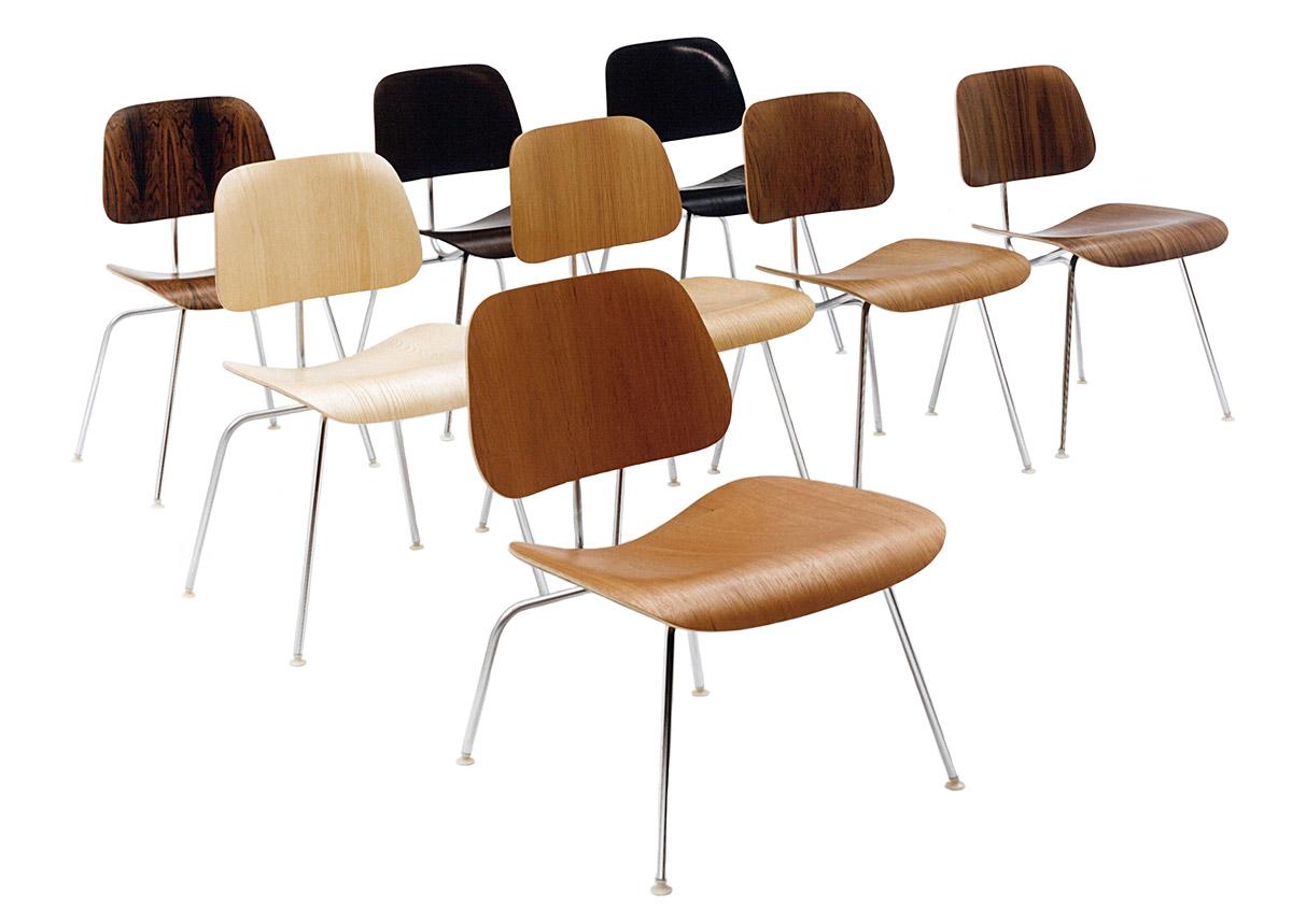 eames chair original eames chair. Black Bedroom Furniture Sets. Home Design Ideas