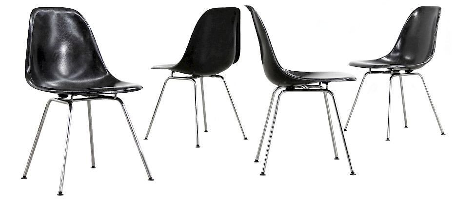 DSX-Chairs.jpg