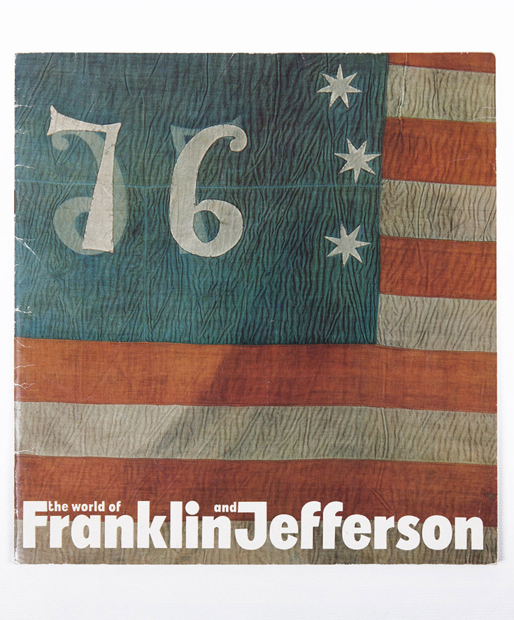 Franklin-Jefferson-Book-Main.jpg