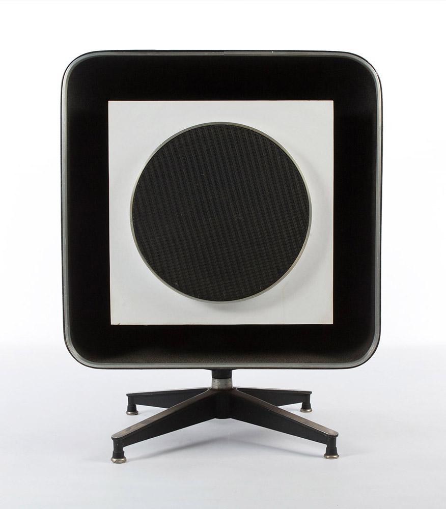 Eames-Trusonic-Speaker-Main.jpg