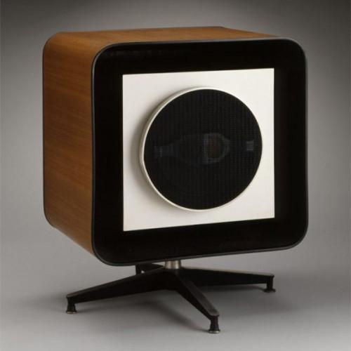 Stephens Tru-sonic Speaker Range