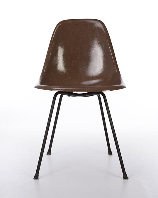 xbase-dsx-chair-main.jpg