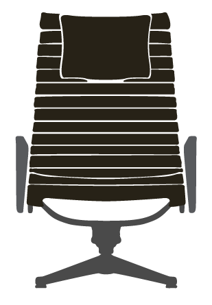 alu-group-recliner