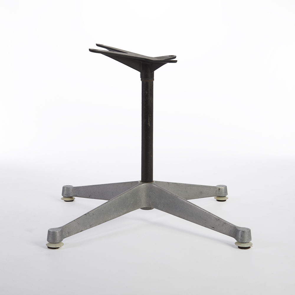 Original Glide Contract Base For Eames Side and Arm Shells