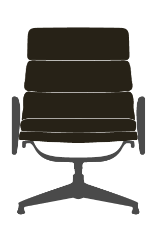 soft-pad-lounge-chair