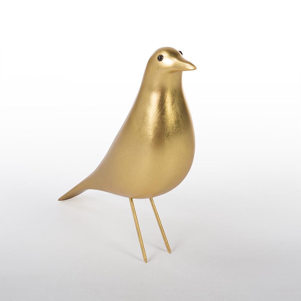 Vitra Eames Housebird
