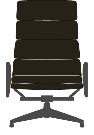soft-pad-recliner