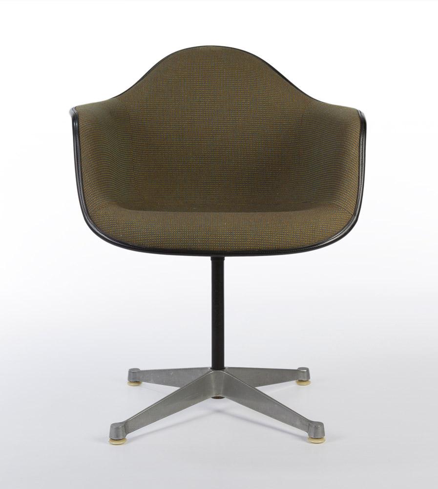 PAC-Upholstered.jpg