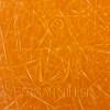 Tan Light Brown 1980s Herman Miller Eames RAR Rocking Arm thumbnail