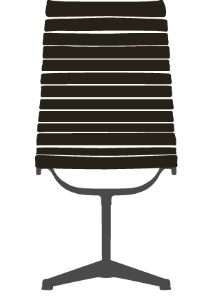 alu-group-high-back-side-chair