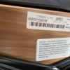 Black 2020 Herman Miller Eames Lounge Chair & Ottoman thumbnail