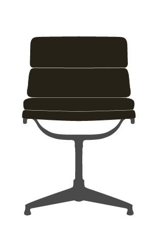 soft-pad-low-back-side-chair
