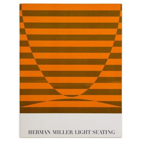 HM Light Seating - 1961