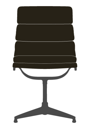 soft-pad-high-back-side-chair
