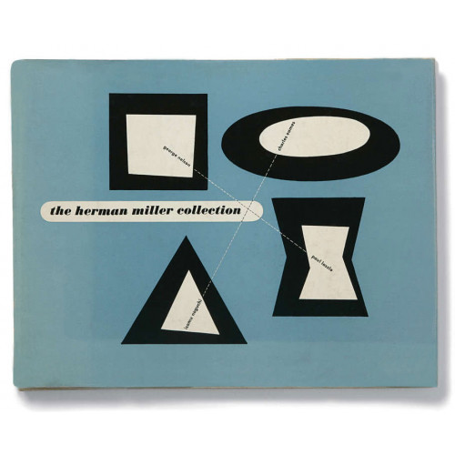 Herman Miller Collection - 1949