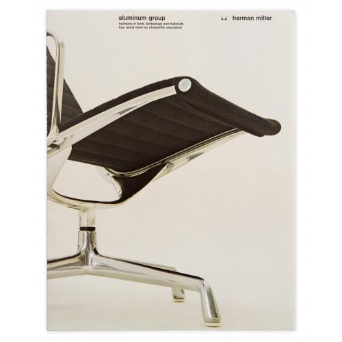HM Aluminum Group - 1977