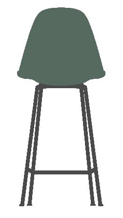 dfhbx-plastic-side-chair-bar-stool