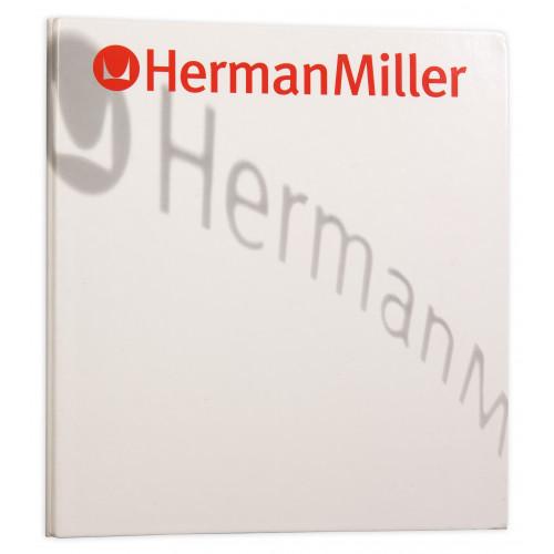 HM Binder Catalog - 2001